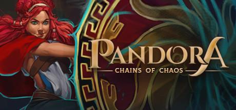 Pandora Chains of Chaos Free Downlaod