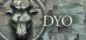 DYO cover art