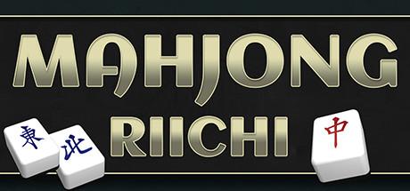 Mahjong Riichi Multiplayer on Steam
