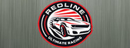 Redline Ultimate Racing