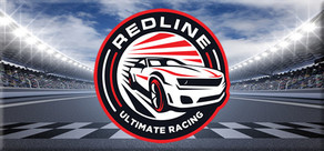 Redline Ultimate Racing cover art