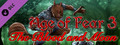 Age of Fear 3: The Blood and Moon Expansion-dlc
