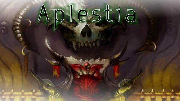 Aplestia 0