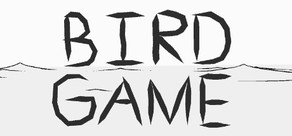 Bird Game cover art