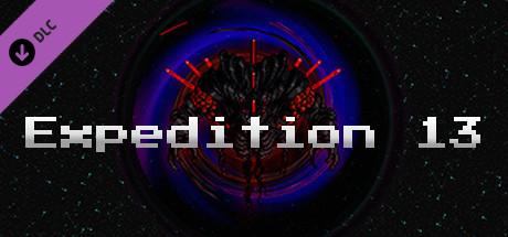 Купить Expedition 13  - Gold Donator Package (DLC)