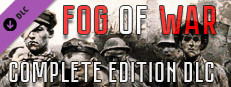 Fog Of War - Complete Edition
