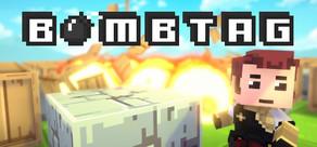 BombTag cover art