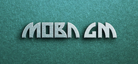 MOBA GM