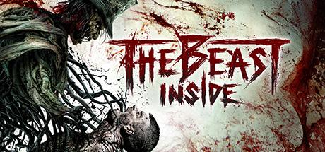 Трейлер хоррора The Beast Inside