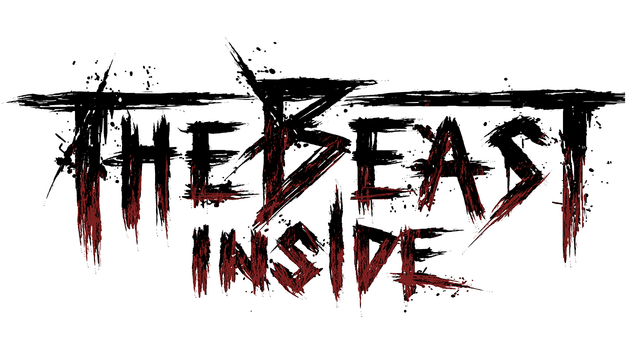 The Beast Inside - Steam Backlog