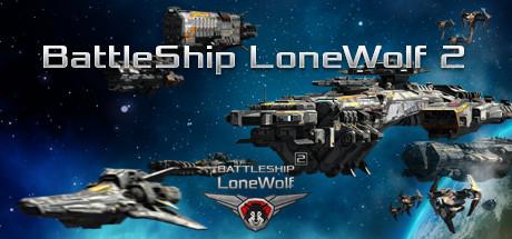 Battleship Lonewolf 2
