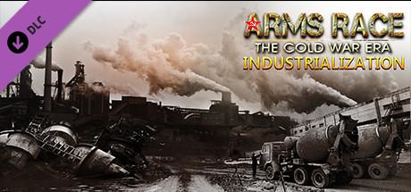 Industrialization - TCWE