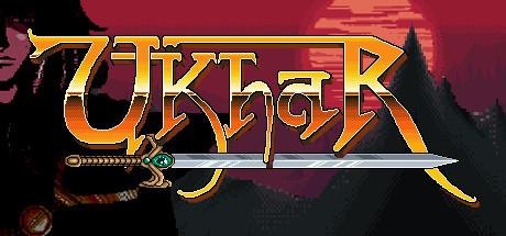 Ukhar
