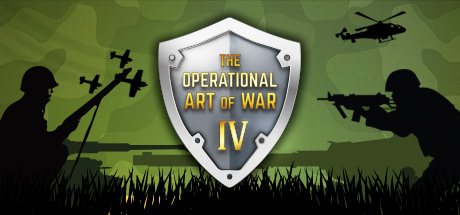 the operational art of war 1 download