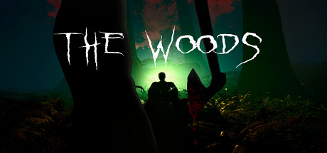 The Woods on Steam