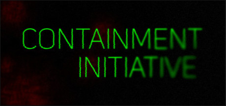 View Containment Initiative: PC Standalone on IsThereAnyDeal