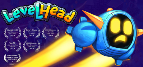 Levelhead on Steam
