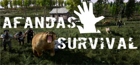 View Afandas Survival on IsThereAnyDeal