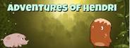 Adventures of Hendri