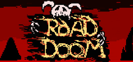 Teaser image for Road Doom