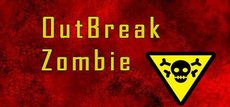 OutBreak Zombie