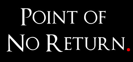 steam point of no return