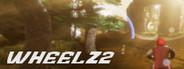 Wheelz2