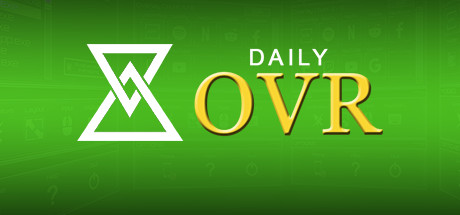 DailyVR on Steam