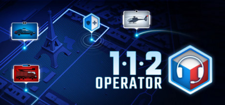 112 Operator Free Download
