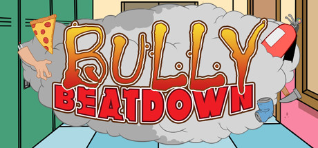 Teaser image for Bully Beatdown