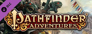 Pathfinder Adventures - Rise of the Goblins Deck 2