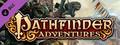 Pathfinder Adventures - Rise of the Goblins Deck 2-dlc