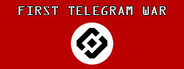 FIRST TELEGRAM WAR