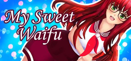 My Sweet Waifu