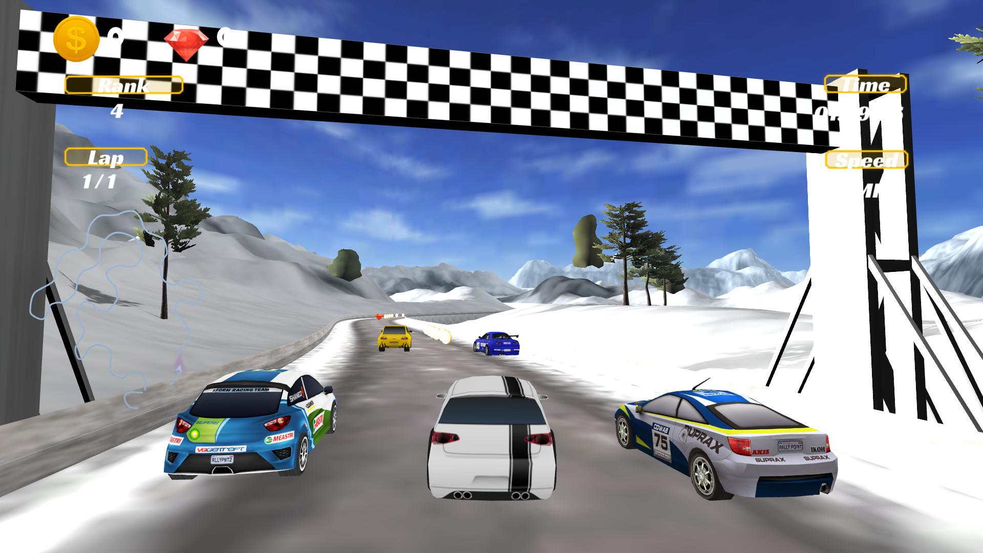 com.steam.793970-screenshot