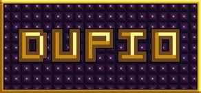 Dupio cover art