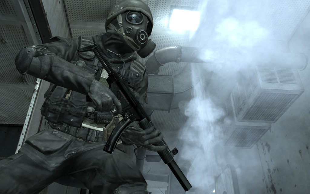 cod4 multiplayer free download