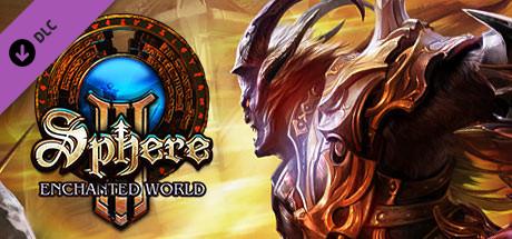 Sphere III - Elite Pack