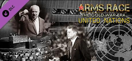 United Nations - TCWE