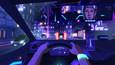 Neo Cab by  Screenshot