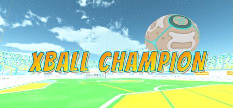 XBall Champion