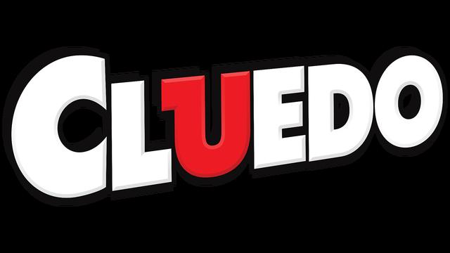 Clue/Cluedo: The Classic Mystery Game logo