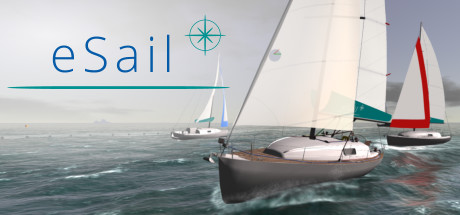 eSail Sailing Simulator on Steam