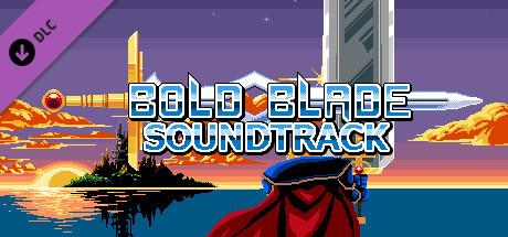 Bold Blade Soundtrack