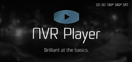 NVR Player on Steam