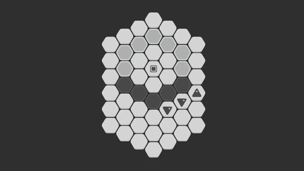 Hexa Turn 1
