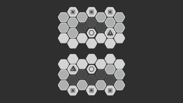 Hexa Turn 2