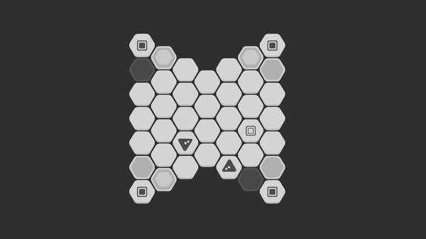 Hexa Turn 5