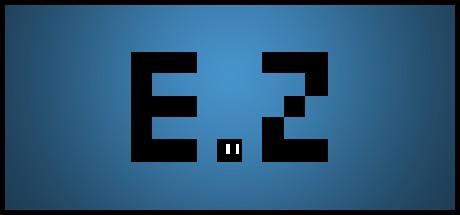 E.Z cover art