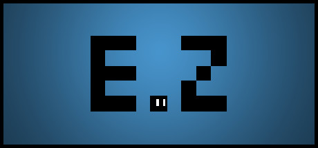 save 60 on e z on steam